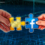 A Partner at Binance Labs Expresses Optimism Over Facebook's Entry Into Crypto With Libra