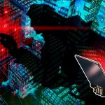Trend Micro Detects Major Uptick in New Strain of XMR Malware Targeting China-Based Systems