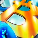 What Is a Satoshi, the Smallest Unit on the Bitcoin Blockchains