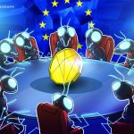 Europol Reveals Gamified Coin Tracing Training for Law Enforcement at Crypto Conference