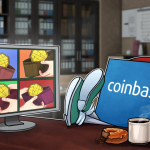 Coinbase Pro Announces Support for Chainlink Token
