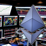 Grayscale's Ethereum Security Now Listed on OTC Markets