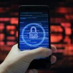 76% of mobile apps have flaws allowing hackers to steal passwords, money, and texts