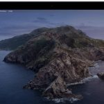 Why macOS Catalina is not Apple's finest moment