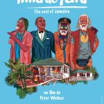 'Inna de Yard' Delves into the 'Soul' of Jamaica — Global Issues