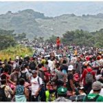 The Forgotten Migrants of Central America — Global Issues