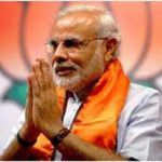 Modi Cruises with Ease as Prime Minister of India for a Second Term — Global Issues