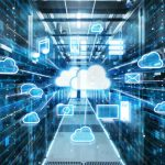 Why multicloud management is a mess