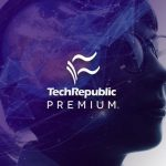 Tech Pro Research is now TechRepublic Premium