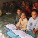 Afghan Schools Left Unprotected by Government & International Community — Global Issues