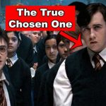 Things The Harry Potter Series Got Wrong
