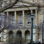 Ontario to appeal court's ruling upholding federal carbon-pricing law