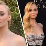 """Sophie Turner's """"Game Of Thrones"""" Body Double Looked So Much Like Her It Even Fooled Joe Jonas"""