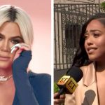 "Jordyn Woods Just Gave Her Thoughts On ""KUWTK"" And The Upcoming Episodes About Her And Tristan Thompson"