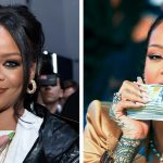 Rihanna Was Asked How It Feels To Be Called The Richest Female Musician And Her Answer Might Surprise You