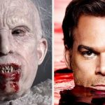 Which Scary TV Show Satisfied Your Horror Craving?