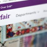 Wayfair Workers Plan A Walkout To Protest The Company's Sale Of Furniture To Immigrant Detention Facilities