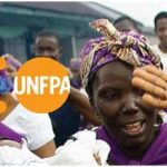 World's Poorest Nations Weighed Down by Fastest Growing Populations — Global Issues