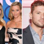 Reese Witherspoon And Ryan Phillippe's Daughter, Ava, Responded To Comments That Her Boyfriend Resembles Her Dad