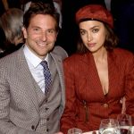 How Bradley Cooper and Irina Shayk Are Keeping Things as Normal as Possible For Their Daughter