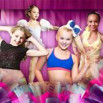 Dance Moms Returns: Where Are Abby Lee Miller's Students Now?