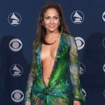 Jennifer Lopez's CFDA Fashion Icon Award Is More Than Well-Deserved: See Her Best Looks