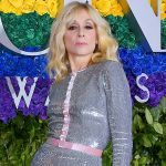 Tony Awards 2019 Red Carpet Fashion: See Every Look as the Stars Arrive