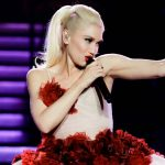 Gwen Stefani Always Has This 1 Beauty Product in Her Bag