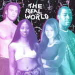 The Real World Returns: Where Are Your All Your Favorite Roommates Now?