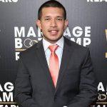 "Teen Mom Star Javi Marroquin Is Engaged: ""I Can't Believe I'm This Lucky"""