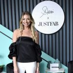 Vanderpump Rules' Stassi Schroeder Reveals Her Next Level Basic Guide to #OOTD