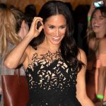 From Redesigning Her Engagement Ring to a $3 Million Remodel: How Meghan Markle's Singular Tastes Continue to Revolutionize Royal Life