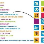 UN's Development Goals Remain Largely Elusive — Global Issues
