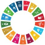Asia-Pacific Region Falters on UN Development Goals — Global Issues