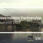 OGP-APRM Collaboration A Positive Step for Good Governance in Africa — Global Issues