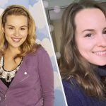 """Here's What The Cast Of """"Good Luck Charlie"""" Looks Like Then Vs. Now"""