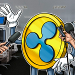 Ripple Sold Over $250 Million in XRP in the Second Quarter of 2019