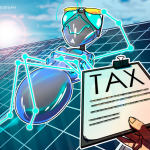 Is US Environmental Tax Policy Hindering Solar Power to Fuel Digital Technologies?