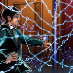 South Korea's Biggest Credit Card Patents Blockchain Payments System