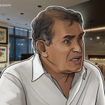 BitMEX in Violation of Securities Laws, Crypto a Metastasized Cancer