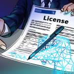Prasos Secures Payment Institution License From Finnish Watchdog