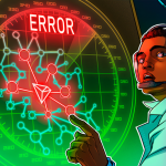 Tron Still Hasn't Fully Paid for BitTorrent a Year On, Creator Claims