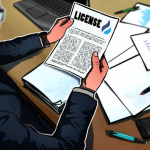 Huobi to Launch Regulated Thailand-Based Crypto Exchange in Q3 2019