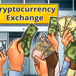 Binance Wants to Open a New Local Exchange in South Korea: Report