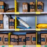 Amazon Prime Day 2019: Best deals for professionals