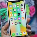 Apple's 2020 iPhones will offer 5G, but does it matter?