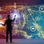 Digital transformation anticipated to bring businesses 17% ROI in the next year