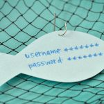 Gone phishing: Why summer brings increased security threats to the enterprise