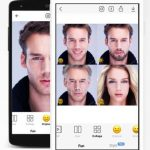 How businesses could be exposed to security risks from employees using FaceApp