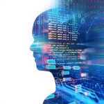 How to govern AI in your organization: 6 tips